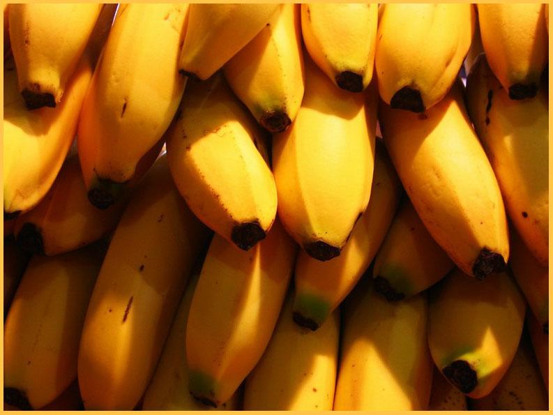 bananowa