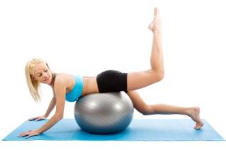 118820-319x212-Exercise_Ball_Free_Workouts