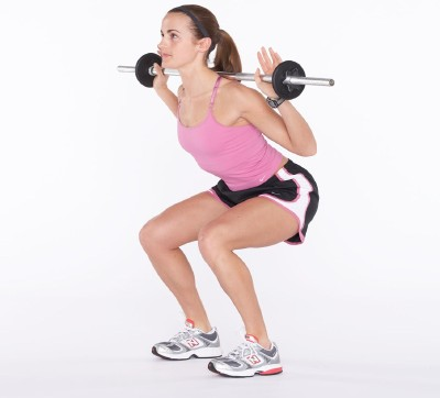 weight-lifting-for-women-43